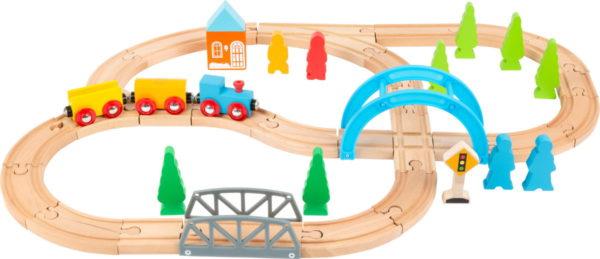 ferrovia_legno_grande_viaggio