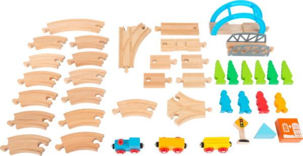 ferrovia_legno_grande_viaggio_b