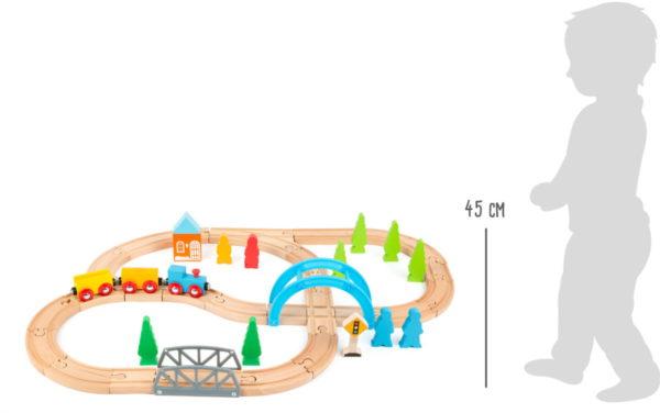 ferrovia_legno_grande_viaggio_e