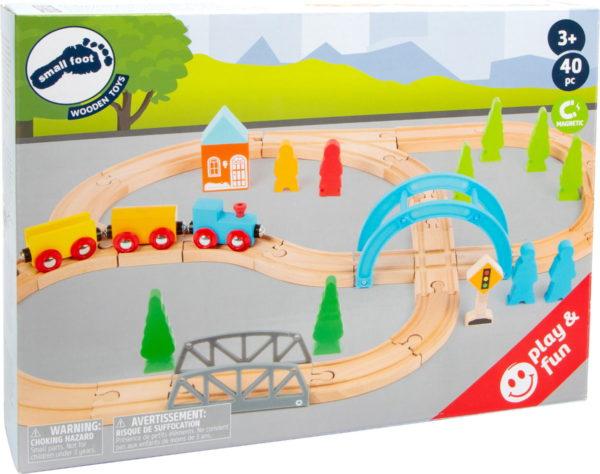 ferrovia_legno_grande_viaggio_f