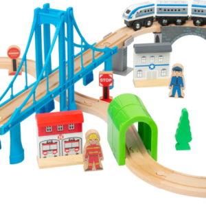 ferrovia_legno_costruzione_ponte