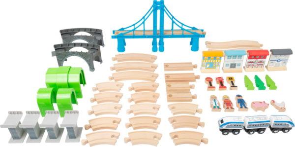ferrovia_legno_costruzione_ponte_b