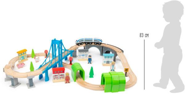 ferrovia_legno_costruzione_ponte_e