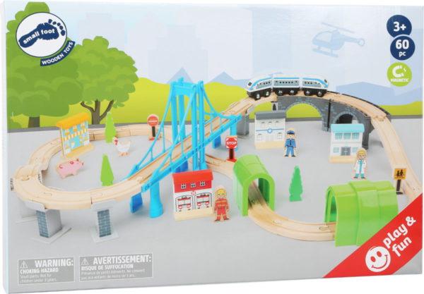 ferrovia_legno_costruzione_ponte_f