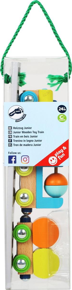 trenino_in_legno_junior_f