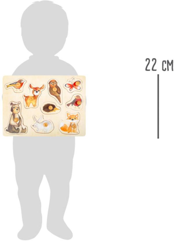 puzzle_legno_animali_foresta_c