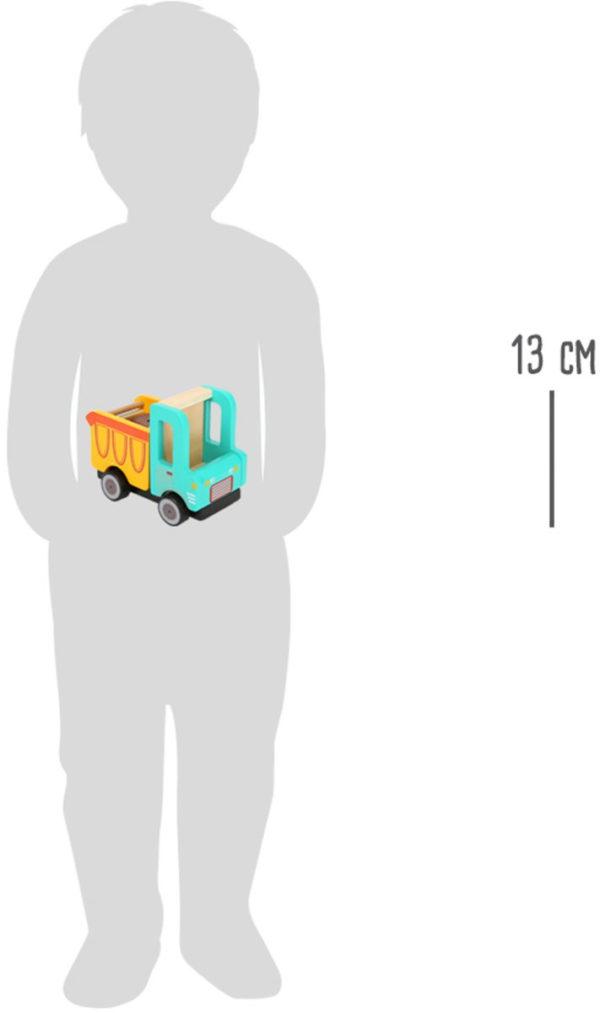 camion_ribaltabile_e