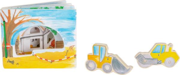 libro_gioco_illustrato_interattivo_cantiere_legno_fsc_b