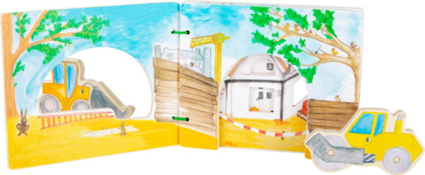 libro_gioco_illustrato_interattivo_cantiere_legno_fsc_c