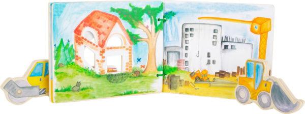 libro_gioco_illustrato_interattivo_cantiere_legno_fsc_e