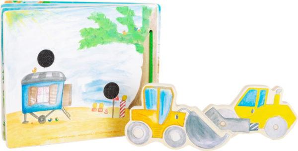 libro_gioco_illustrato_interattivo_cantiere_legno_fsc_f
