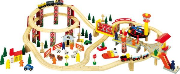 trenino_legno_parco_industriale
