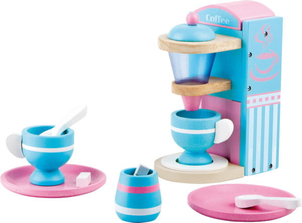 macchina_caffe_legno