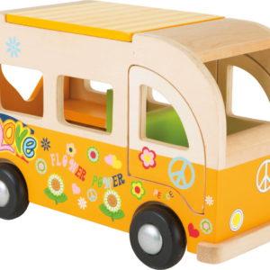 bus_hippie_legno