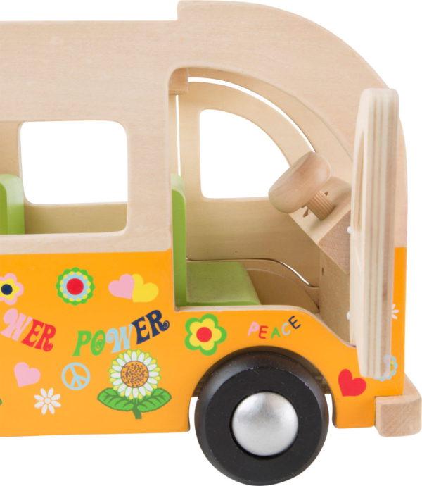 bus_hippie_legno_d