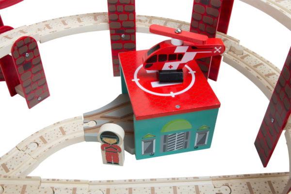 set_ferrovie_legno_la_mia_citta_c