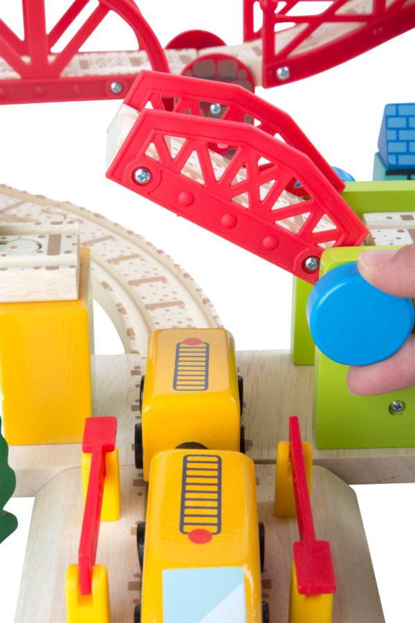 set_ferrovie_legno_la_mia_citta_e