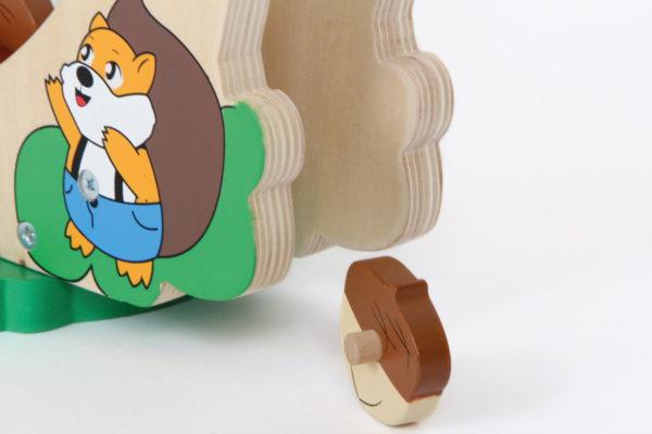 pista_scoiattoli_ legno_c