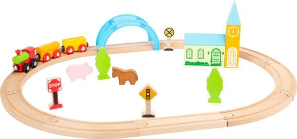 ferrovia_legno_citta_campagna_c