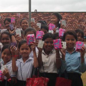kit_sanitario_sanvalentino_cambogia