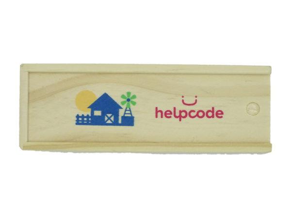 domino_animali_helpcode_2