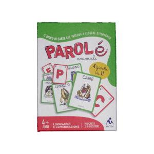 parole_gioco_carte