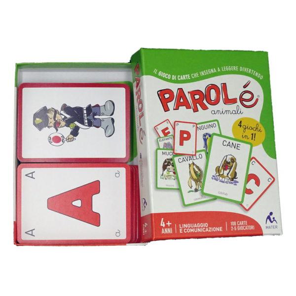 parole_gioco_carte2