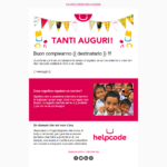 template-compleanno_ecommerce