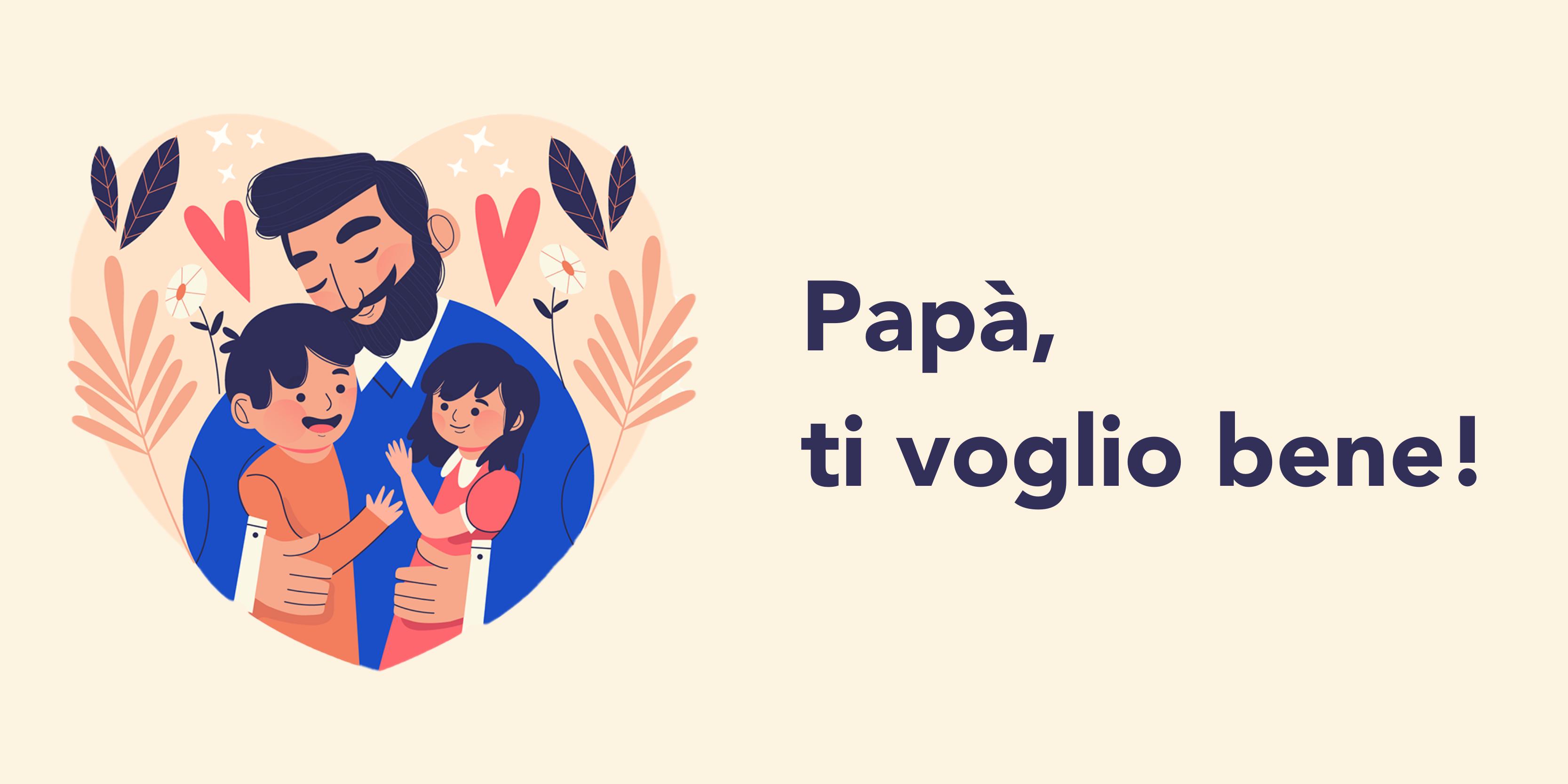Festa_papa_Banner_categoria
