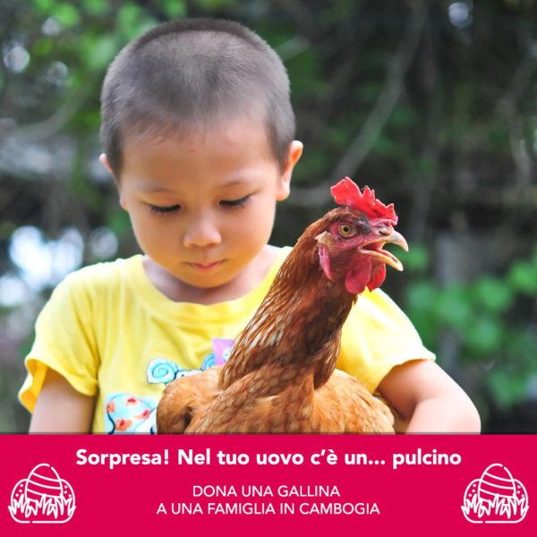 Gallina_pasqua